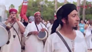 Vídeo promocional da XIII Feira Medieval de Silves