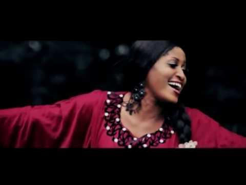 Patience Nyarko - Ye Twere Wo (Official Video)
