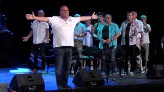 Video Egil Svartdahl: Vær Velsignet! (Troens Bevis Sommerstevne 2013) download MP3, 3GP, MP4, WEBM, AVI, FLV Juli 2018