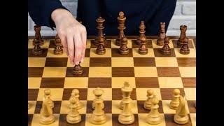 تعلم كيف تلعب لعبة الشطرنج للمبتدئين من الصفر حتى الاحتراف 2018 مجانا عربي خطط  افكار ألغاز شطرنجية