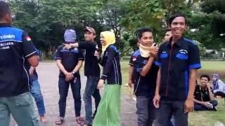 Lomba Agustusan Somawangi Facebookers Kopdar 7 Agustus 2016