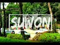 SUWON - Quick Trip