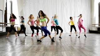 Strip-dance Sexy dance Стрип-пластика.wmv