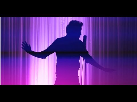 """Manic Drive - """"Halo"""" OFFICIAL Music Video (@manicdrive)"""