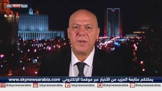 سوريا.. من الغوطة إلى داريا.. التقسيم حين يغدو واقعا
