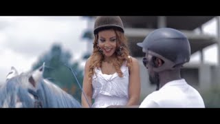 Winta Teferi  (Salasibew new) | ዊንታ ተፈሪ (ሳላስበው ነው) - New Ethiopian Music 2018(Official Video)