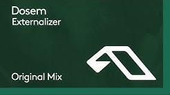 Dosem - Externalizer