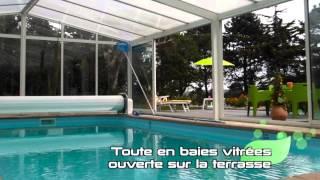 Location de vacances Basse Normandie Au pré Verger