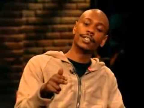 The turmoil around Kanye West reminded me of Dave Chappelle's thoughts on fame and success