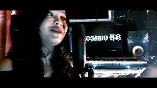 Lagu Karo Cover Terbaru - PERPECAH KUDIN TANEH -  Dora Br Ginting