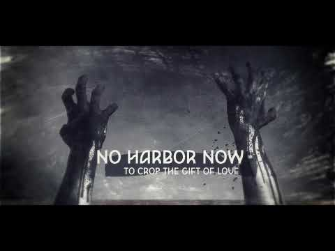SCAR OF THE SUN - Anastasis (Official Lyric Video)   Napalm Records