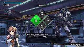 https://amzn.to/2vjkKcK 基本プレイ無料! 10対10で戦うロボットアクシ...