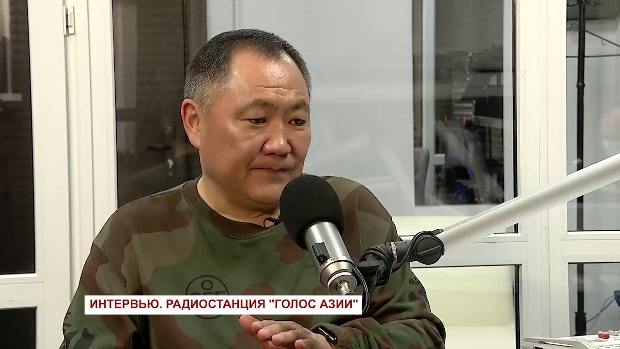 Авиарейсы Монголия - Китай и пожелания