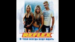Съёмки клипа Reflex и Ирины Нельсон - Я тебя всегда буду ждать