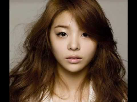 stand up for love - ailee