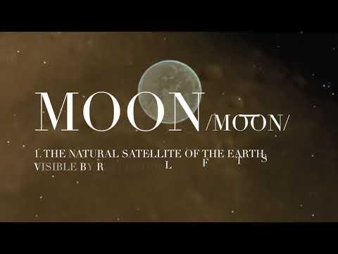 2018-Corn Moon: A Color Study Mp3