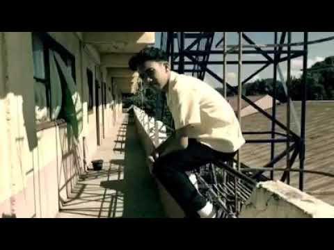 Dati- JROA ft SKUSTA CLEE: MUSIC VIDEO COVER