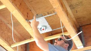 How To Install Recessed Lights   Tips For Installing Recessed Lights – Recessed Light Installation