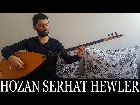 Emrah Kayhan  (Hewlêr)