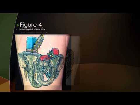 Top Tattoo Fort Wayne Tattoos And Piercings