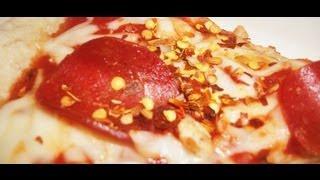 How To Make Gluten Free,yeast Free,dairy Free Pizza Crust