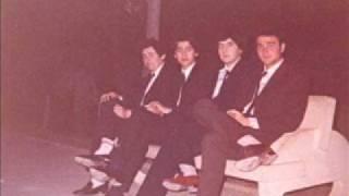 Los Elasticos.1980.Hemos de terminar.