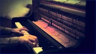 Oskar Schuster - Matilda (live version)