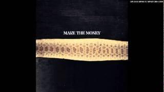 Macklemore & Ryan Lewis | Make the Money | Mackelmore Music