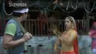 Mera Naam Tu Puchega - Sridevi - Dilip Tahil - Nazrana - Hindi Song
