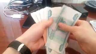 ТОП 5 САЙТОВ ДЛЯ ЗАРАБОТКА ДЕНЕГ БЕЗ ВЛОЖЕНИЙ ШКОЛЬНИКУ НА ОПРОСАХ, как обменять яндекс на payeer