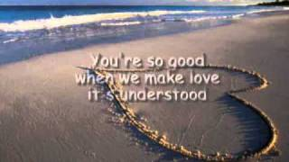 A great song from 80's I do not own any copyrights of this song.
