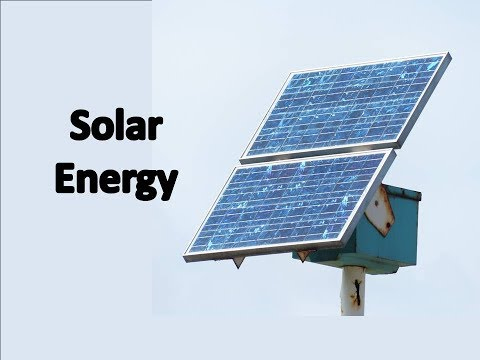 solar energy | Working Model Projects Norway | producing 12 Dc current and connecting bettery