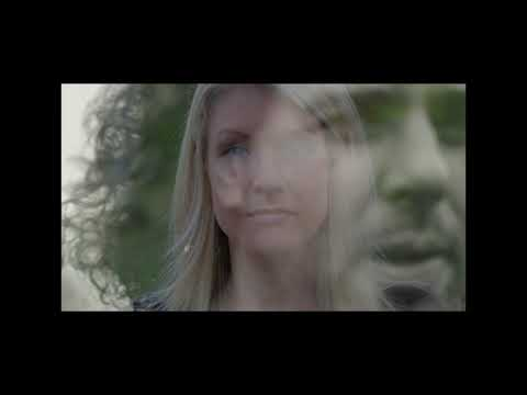 Zonder/Wehrkamp - The Next Big Thing (Official Music Video)