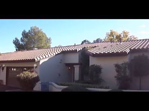 Townhomes for Rent in Henderson Nevada 3BR/2BA by Henderson Property Management