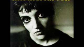 Watch This Mortal Coil Several Times video