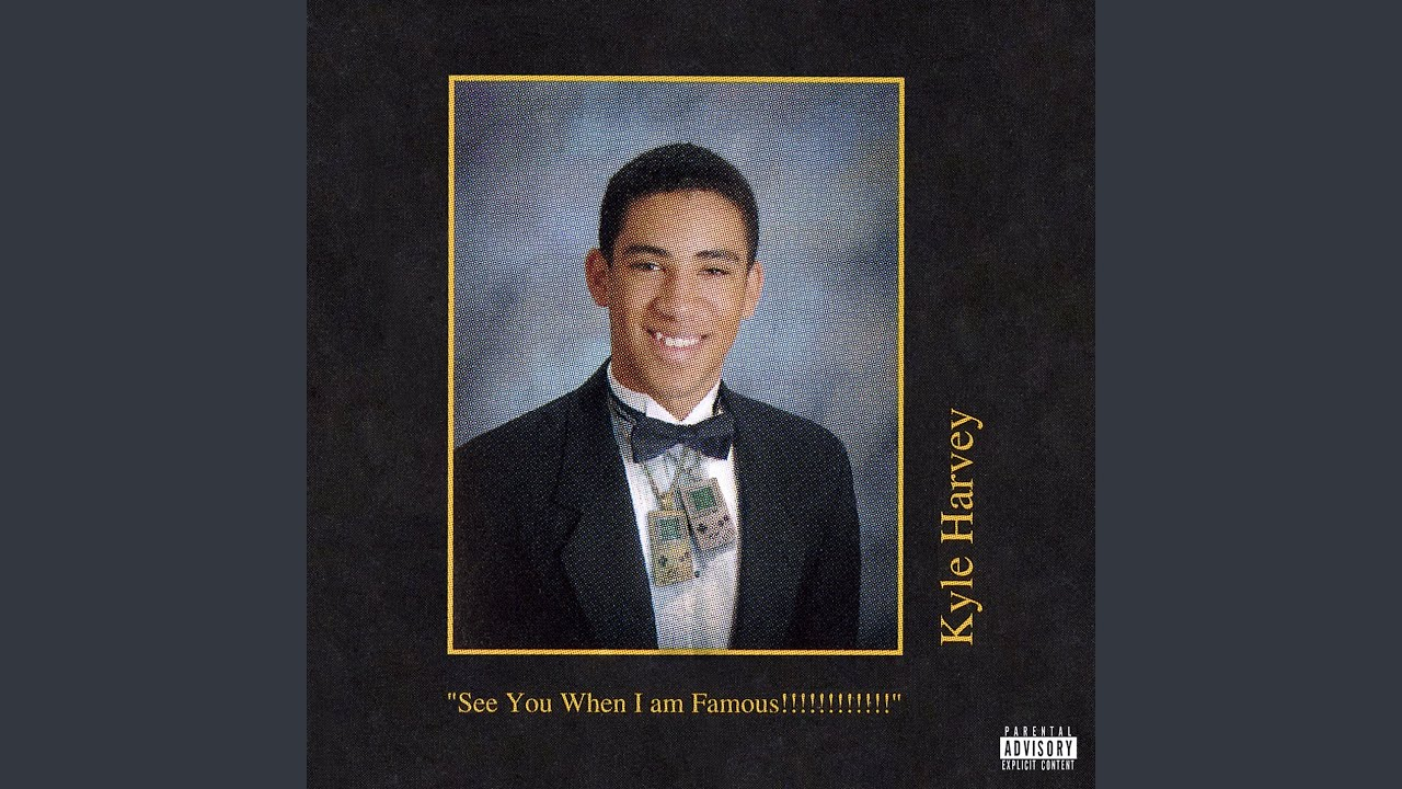 See You When I'm Famous (feat. AzChike & Too $hort) (Bonus Track)