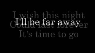 Скачать Scorpions A Moment In A Million Years Lyrics