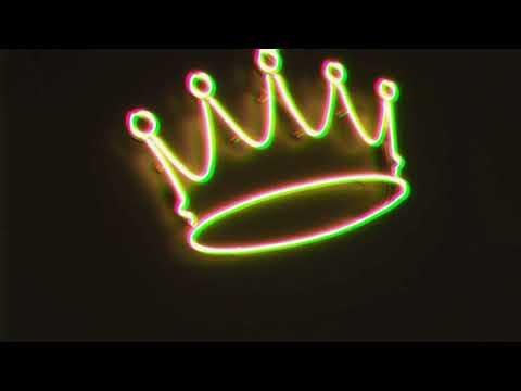 FEFE - 6IX9INE, Nicki Minaj (Tumblr Neon Song)