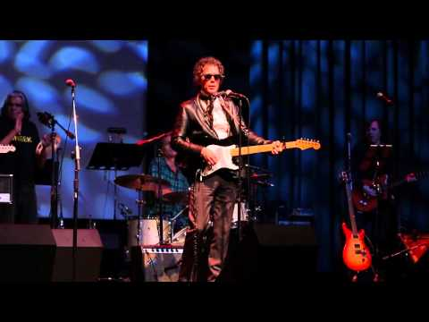 Maggie's Farm  - Bob Dylan
