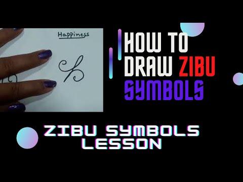 Zibu Tagged Videos Midnight News