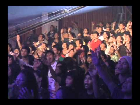 Wala kang katulad (Faithmusic Manila)