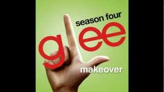 Glee Breakup Season 4 Ep 5