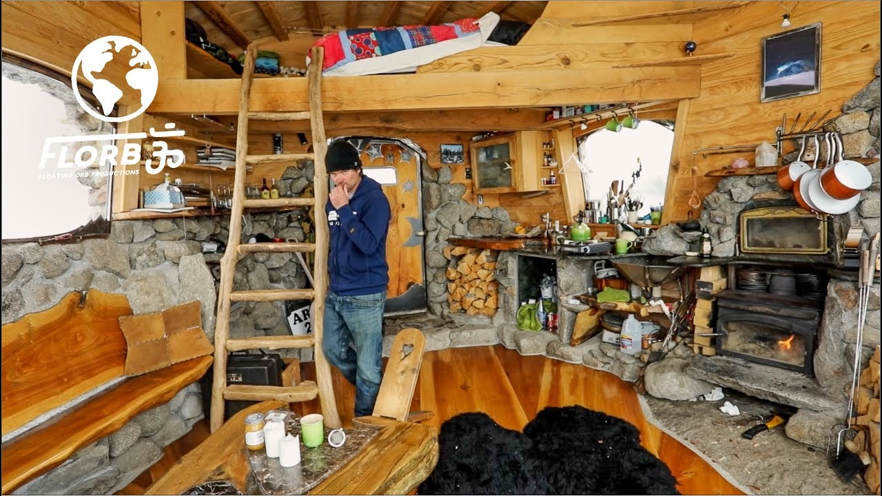 amazing spaces shed of the year youtube