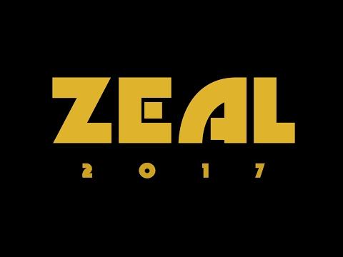 IBS Pune ZEAL (part 5)