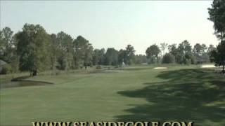 Golf Vacation Packages - Arrowhead