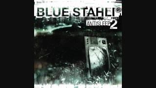 Blue Stahli - Fierce Pop Starlet
