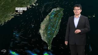 預報07/27農業氣象,掌握氣象、掌握農事! 許多相關氣象與農業資訊提供給您最新的一手消息唷!  -將另開新視窗
