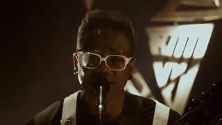 Blick Bassy - Kiki (live)