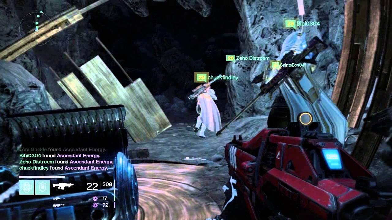StarCraft 2 matchmaking 2vai