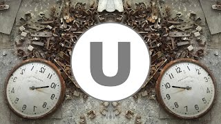 [Ambient] - Kupol Neba - Chernobyl [Umusic Records Release]